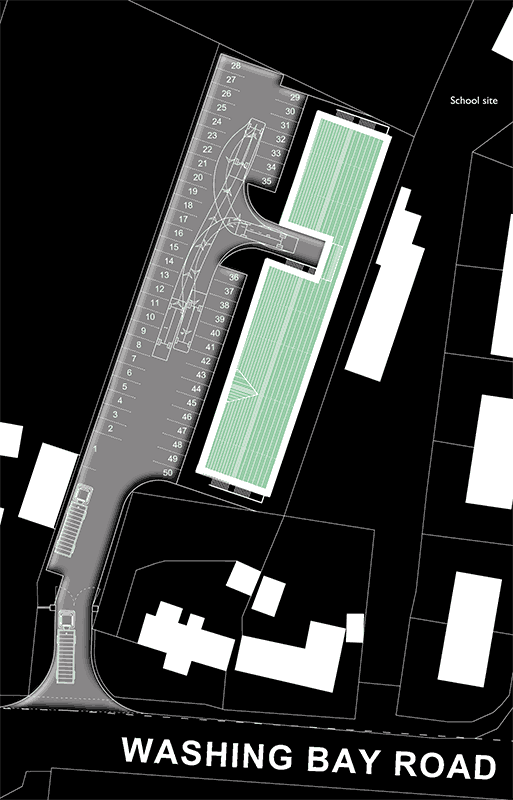 clonoe-business-park-plan-8.png