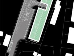 clonoe-business-park-plan-8.png